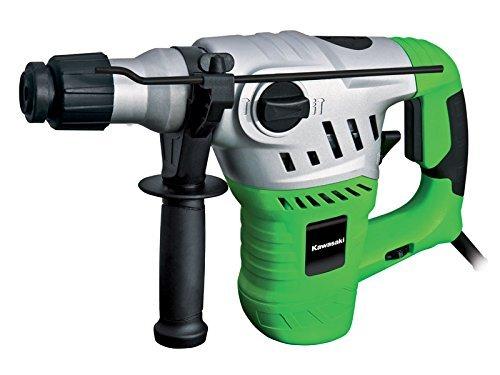 kawasaki bohrhammer 603010100 - Kawasaki Bohrhammer, 603010100